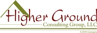Higher Ground Consulting Group, LLC
