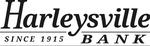 Harleysville Bank