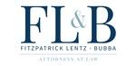 Fitzpatrick Lentz & Bubba, P.C.
