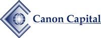 Canon Capital