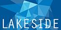 Lakeside Educational Network