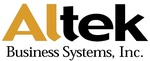 Altek Business Systems, Inc.
