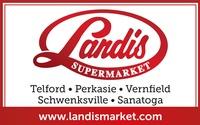 Landis Supermarket Inc.