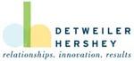 Detweiler Hershey