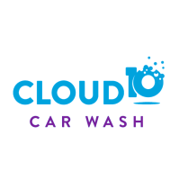 Cloud10 Car Wash Will Be Donating 50% Of Local Car Wash Sales to Manna On Main Street Food Bank This Weekend