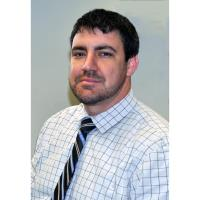 Moyer Indoor | Outdoor Appoints Safety Manager