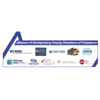 MONTGOMERY COUNTY CHAMBERS OF COMMERCE ANNOUNCE THE FORMATION OF AN ALLIANCE