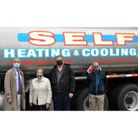 Moyer Indoor Outdoor Announces Self Heating, Cooling & Pools Acquisition