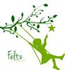Feltz Therapy Services, LLC