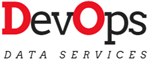 DevOps Data Services