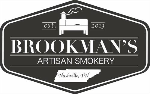 Brookman's Artisan Smokery