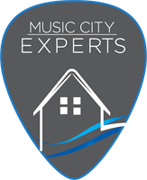 Music City Experts, LLC
