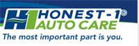Honest 1 Auto Care Spring Hill
