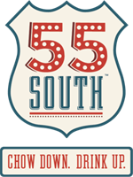 55 South - Spring Hill