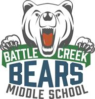 Battle Creek Middle School