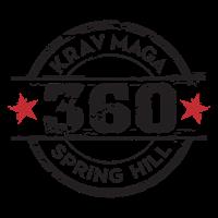 360 Krav Maga Spring Hill