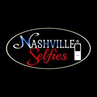 Nashville Selfies