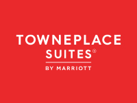 TownePlace Suites Marriott Franklin Cool Springs