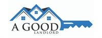 A Good Landlord, LLC