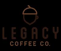 Legacy Coffee Company