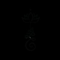 Lotus Rising Yoga, LLC