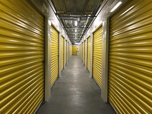 Gallery Image D1F95353-EEBB-485F-9DC2-A4F09F1DDF76.jpeg