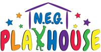 N.E.G. Playhouse