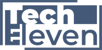TechEleven LLC