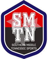 Southern Middle Tennessee Sports