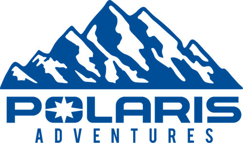 Polaris Adventure Outfitter