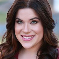 Elizabeth Leanza, Realty One Group - Realtor
