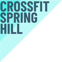CrossFit Spring Hill