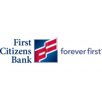 Gallery Image Firsts_Citizens_Logo.jpg