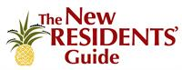 The New Residents' Guide