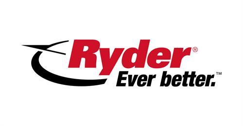 Gallery Image RyderLogo_EverBetter_RedBlack_RGB.jpg