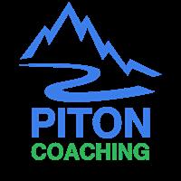 Piton Coaching