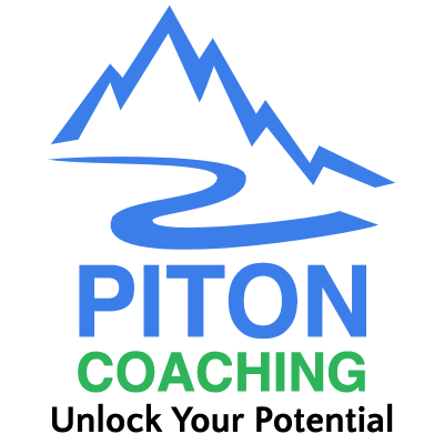 Piton Coaching: Unlock your team's potential!