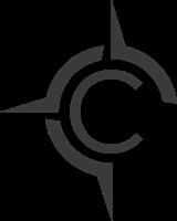 Compass Advisory Group