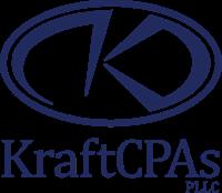 KraftCPAs PLLC