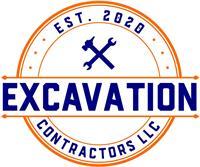 Excavation Contractors LLC