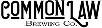 Common Law Brewing Company