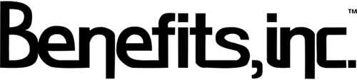 Gallery Image logo-lg.png