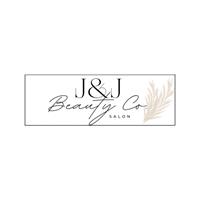 J&J Beauty Co.