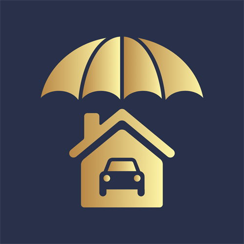 Gallery Image profile_picture_symbol.png