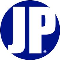 Jan-Pro of Greater Nashville