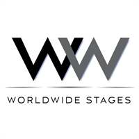 Worldwide Stages