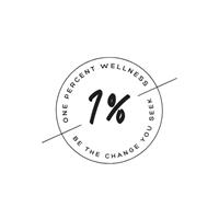 One Percent Wellness
