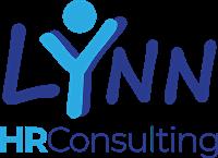 Lynn HR Consulting LLC