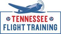 Tennessee Flight Training