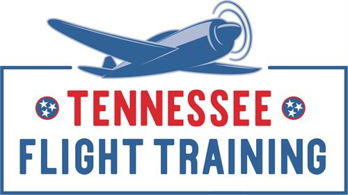 Gallery Image Tennessee_Flight_Training-Logo-Generic_(1).jpg